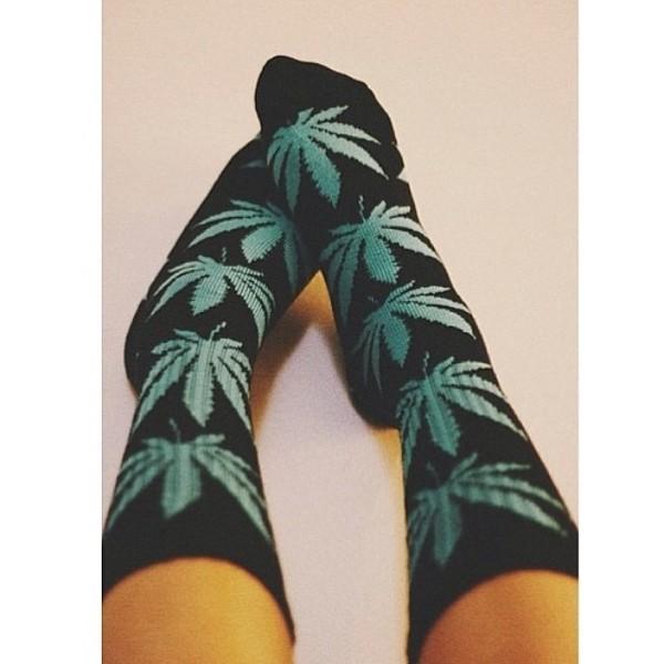shoes socks underwear