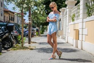 cablook bag shoes shorts jewels sunglasses