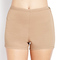 Must-have high-waisted shorts | forever 21 - 2000063822