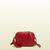 Gucci -  soho disco bag 308364A7M0G6523