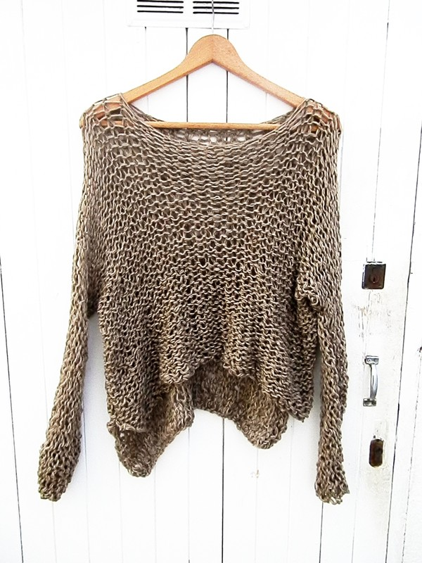 sweater wonder woman knitted cardigan knitted sweater