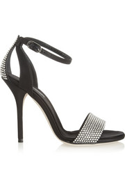 DesignerShop Dolce and Gabbana at NET-A-PORTER | Worldwide Express Delivery|NET-A-PORTER.COM