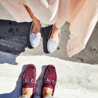 shoes zooshoo zooshoo shoes zooshoo flats flats loafers lace sneakers sneakers with lace