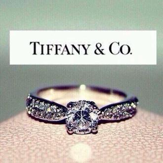 jewels tiffany