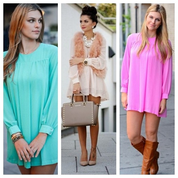 dress tunic dress escloset fashion style fashion bloggers stylishf fashionista ootd wiwt