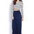 Favorite Foldover Maxi Skirt | FOREVER21 - 2000065554