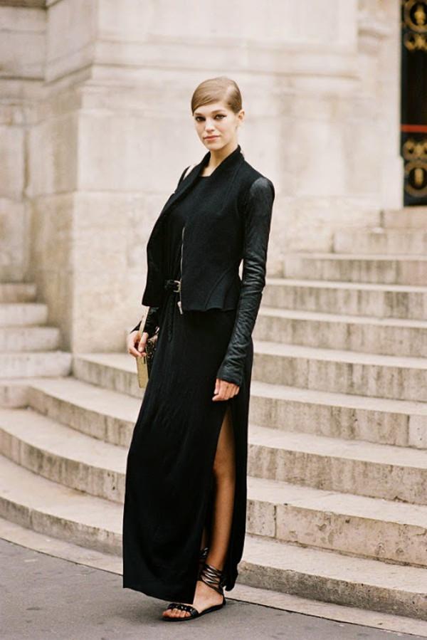 vanessa jackman skirt jacket top shoes