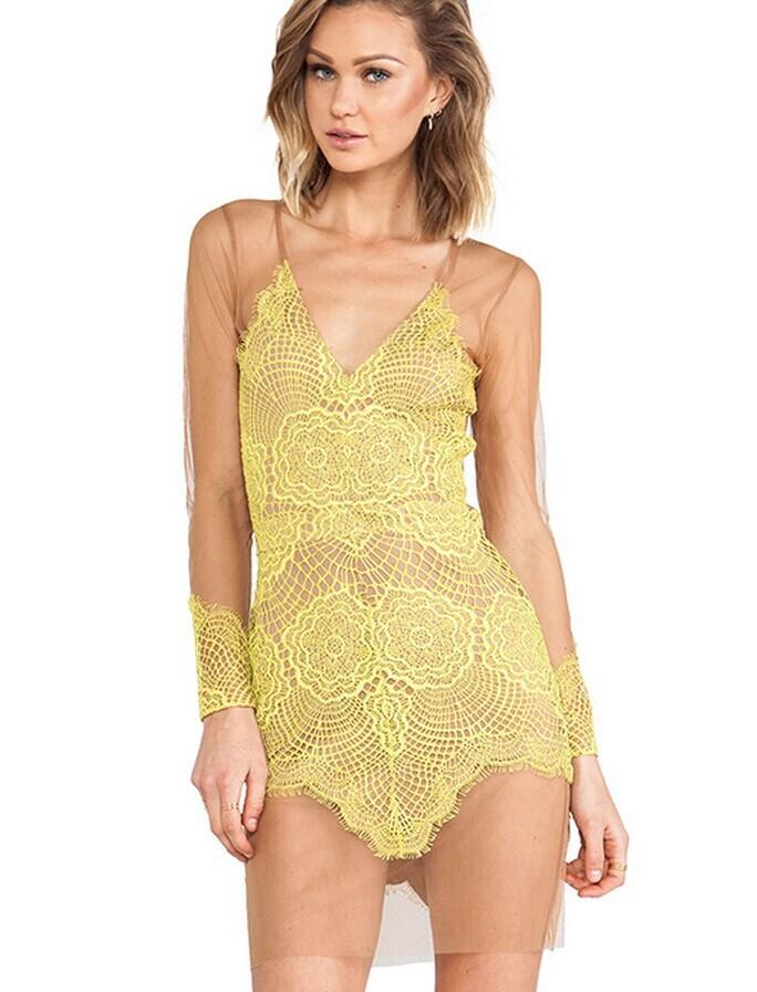 оптовая, 2014 для любви и платья лимоны желтый и черный цвета с/м, принадлежащий категории лимонного браслет и относящийся к платья скромной на сайте AliExpress.com