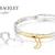Tacori Designer Diamond Engagement Rings, Wedding Rings, and Fine Jewelry - Tacori.com
