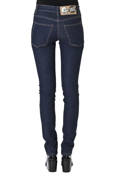 Tight Very Stretch Onewash | Jeans | CheapMonday.com