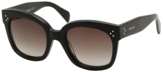 Celine Cl 41805/s New Audrey | Celine Sunglasses