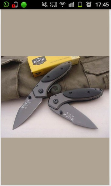 home accessory knife travel mens accessories