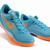 Nike Kobe Viii Men Basketball Shoes New Colorways Baltic Blue Neo Turquoise Windchill Bright Citrus
