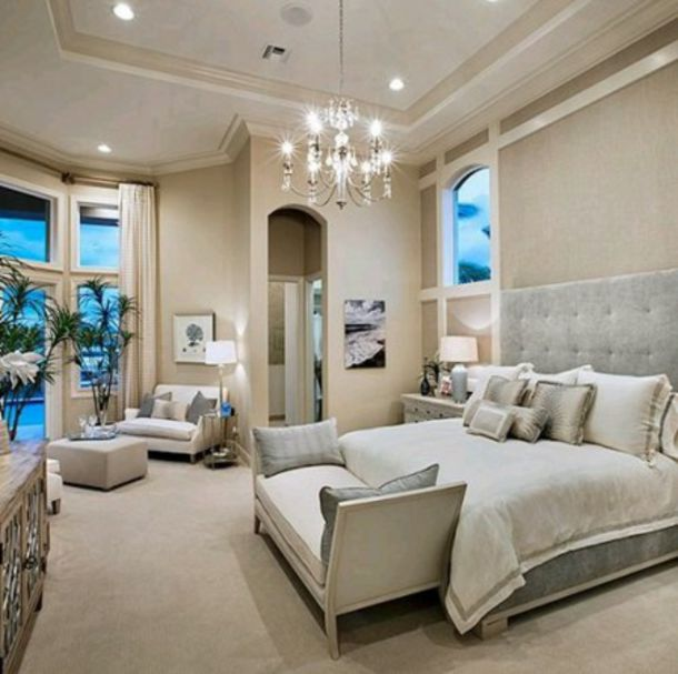 Gorgeous Bedroom Furniture: Home Accessory: Home Decor, Home Furniture, Beautiful