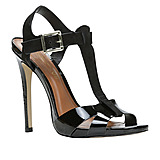 DWEADIEN - women's high heels sandals for sale at ALDO Shoes.