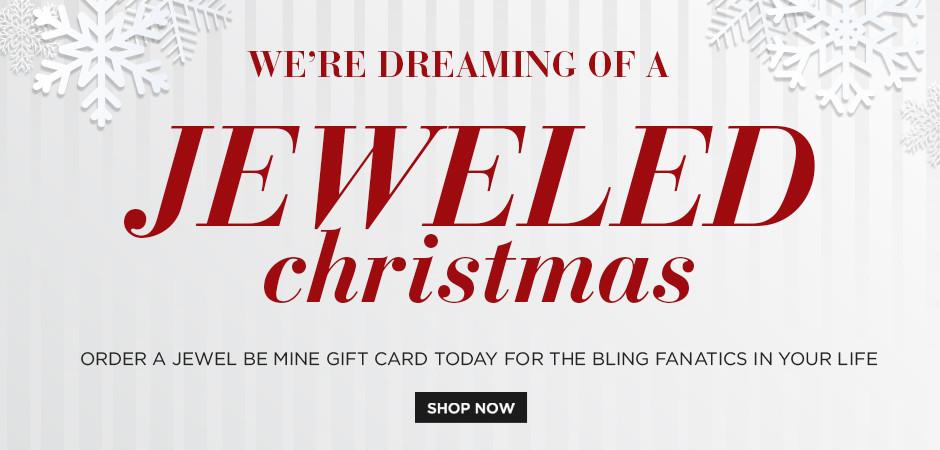 Jewel Be Mine · Bracelets, Necklaces, Earring, Accessories, Sets