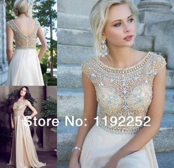 Aliexpress.com : Buy Custom Made Free Shipping Elegant Sexy Sweetheart Crepe Prom Dresses 2014 Floor Length Mermaid  Evening Gowns 2014 New Arrival from Reliable beaded ball gown wedding dresses suppliers on readdress