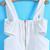 Sidla Diamond Crop Top   Outfit Made