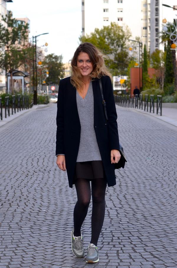 babymodeuse coat sweater skirt shoes bag
