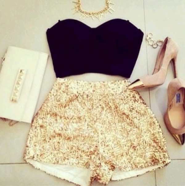 blouse maria of the diamonds bag jewels shoes shorts