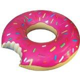 Amazon.fr: bouée donut