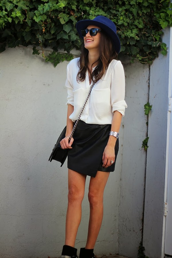 frankie hearts fashion t-shirt skirt shoes bag hat