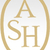 The OFFICIAL Home to Ash Shoes - Shop the Latest Shoes, Sneakers Boots & Booties from Ash Footwear USA