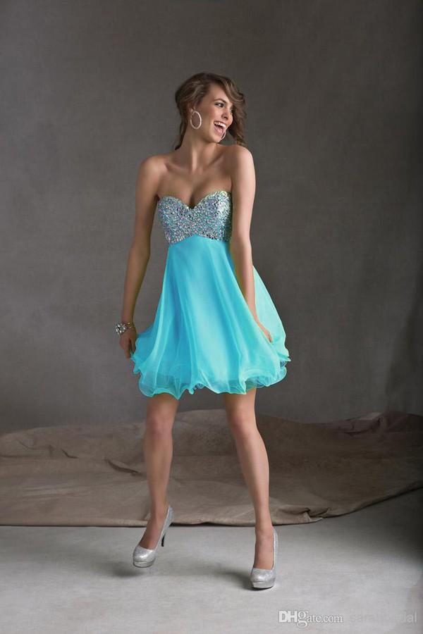 dress homecoming dress homecoming dress