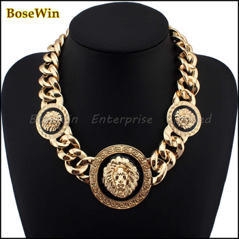 Aliexpress.com : Buy 2014 Big Fashion Jewelry Set 5 Layer Neon Net Chains Cross Bright Metal Pipe Necklaces Earring Sets 5 Colors CE1927 from Reliable earrings double suppliers on Bosewin Enterprise Ltd.