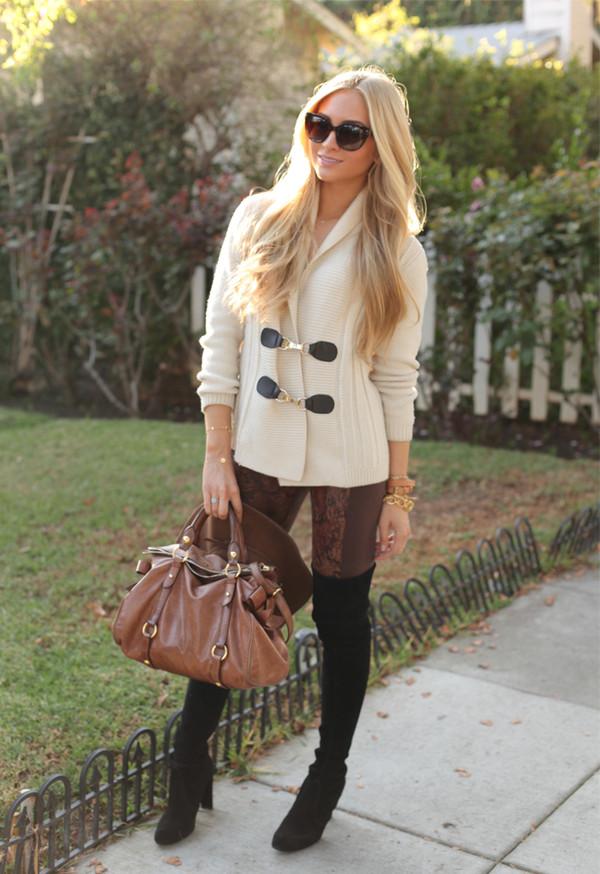 angel food sweater pants shoes jewels hat bag sunglasses