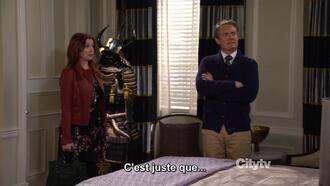 sweater blue cardigan blue knitwear the captain how i met your mother