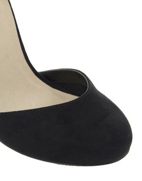 ASOS | ASOS PARALLEL High Heels at ASOS