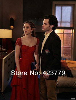 Aliexpress.com : Buy 2014 New Arrival Sweetheart Satin Dark Red Prom Dress Runway Gold Embroidery Crystal Beaded Arabic Evening Dresses Long from Reliable dress oversize suppliers on 27 Dress