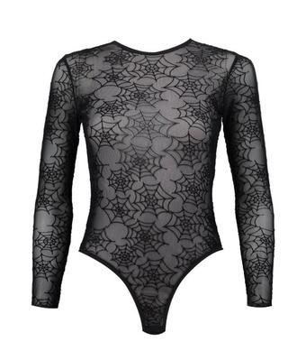 underwear mesh mesh bodysuit bodysuit black bodysuit long sleeve bodysuit halloween gift ideas