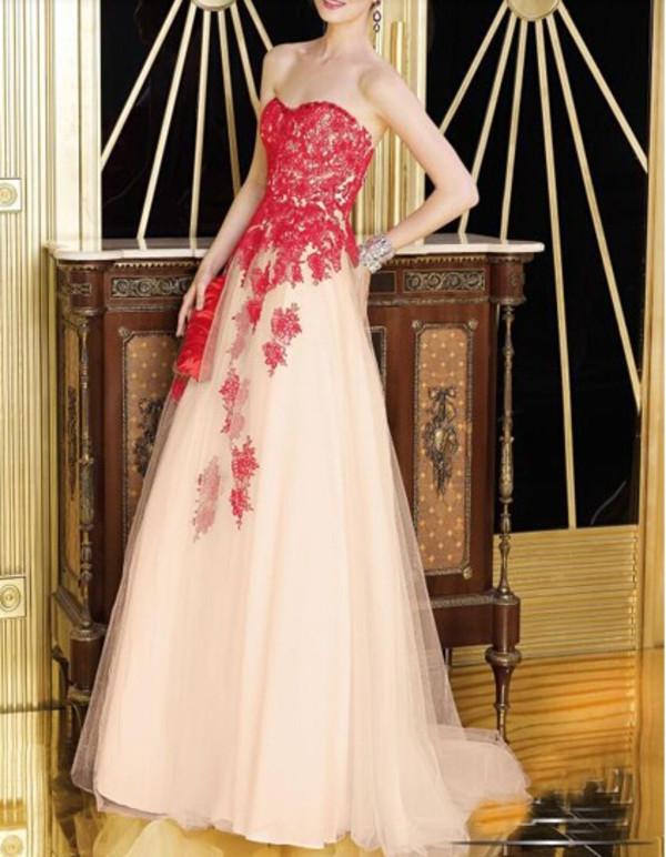dress lace dress red dress prom dress plus size dress party dress evening dress prom dress ball gown dress evening dress starry night