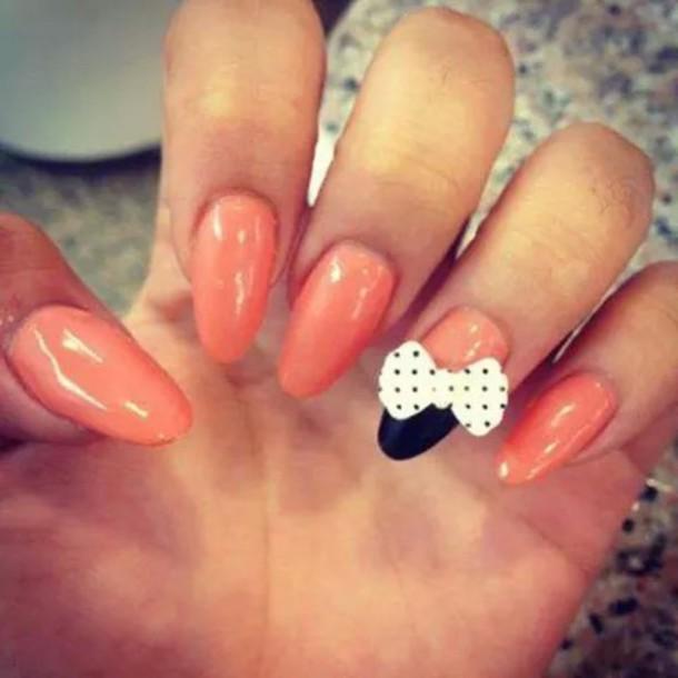 nail polish perfection lovely nails