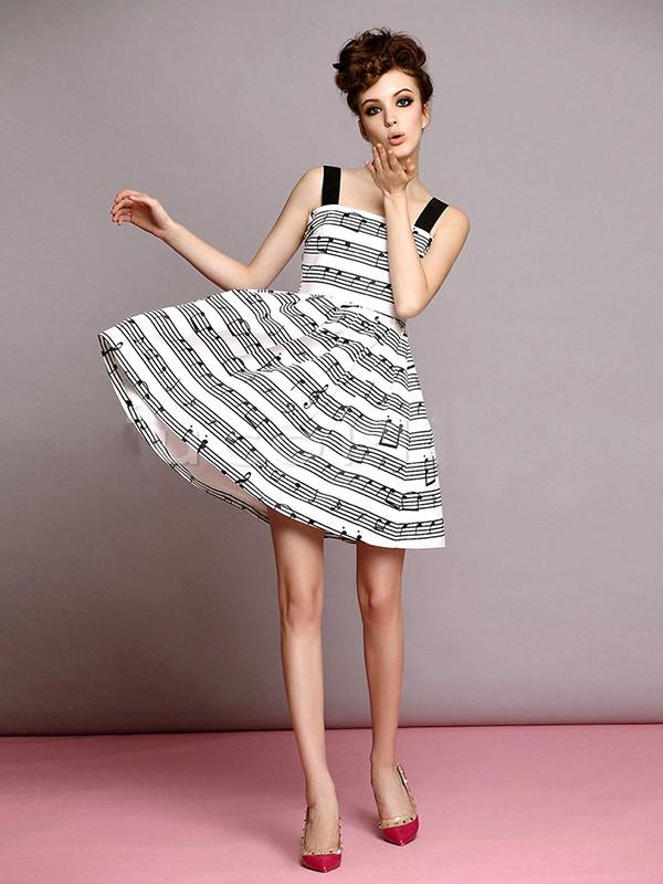 midi dress best dressed music trendy midi skirt trendy gift dress