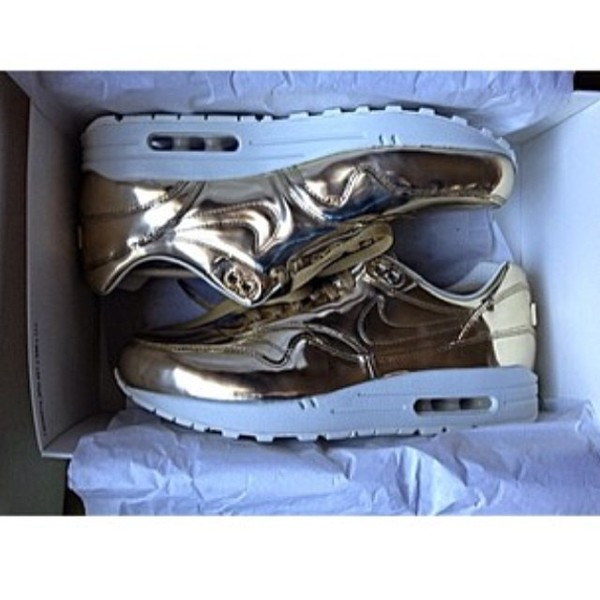 shoes gold shoes gold nike nike air