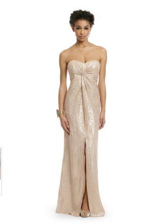 dress prom prom dress sparkley glitter nude champagne strapless glitter dress gold sparkley silver champagne dress champagne prom dress strapless dress strapless prom dress