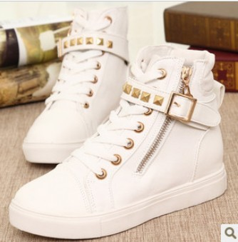 Wholesale free shipping women genuine brand sneakers, breathable casual sports shoes ultra soft J1368-in Sneakers from Shoes on Aliexpress.com