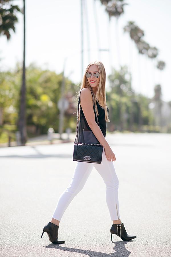 top bag shoes shorts jeans hat