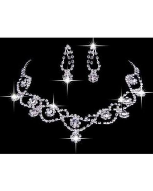 jewels discount women gift ideas wedding ring