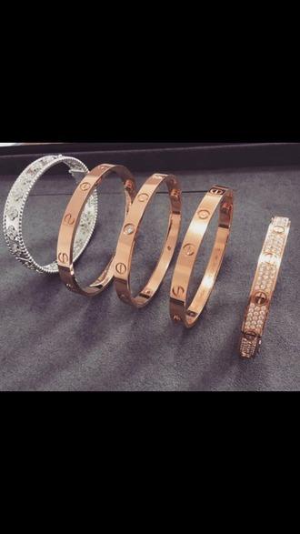 jewels jewelery cartier