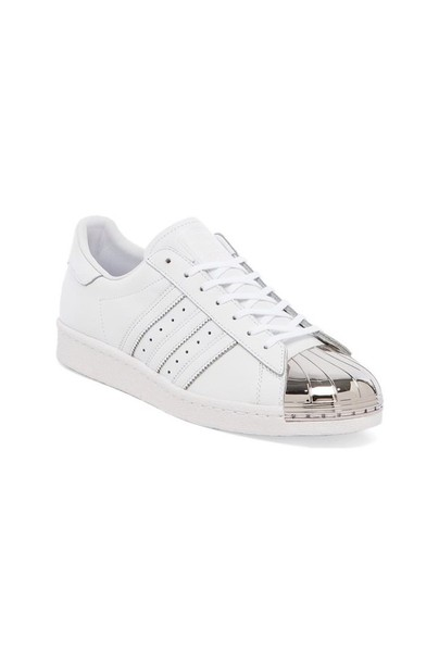 shoes sneakers adidas wings adidas shoes superstar metal toe white gloves