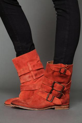 free people womens sunbelt ankle boot