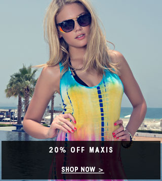 Womens & Mens Clothes, Clothing & Fashion | Online Shopping