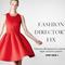 My-wardrobe.com - aw13 - luxury women's designer fashion