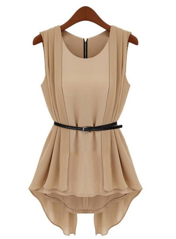 dress clothes bagsq