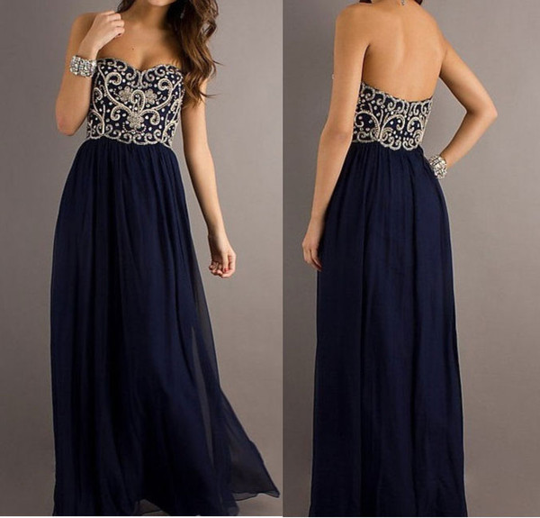 dress prom dress long prom dress sparkle beading prom dress beaded sequins prom shoes high heels wedges