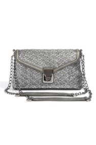 Naylin Envelope Clutch | GUESS by Marciano